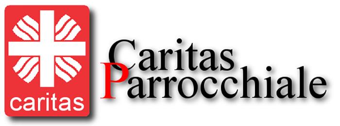 slideshow-gruppo-caritas-salgareda61B14E35-9786-DF84-7D66-DC677EC56CB2.jpg