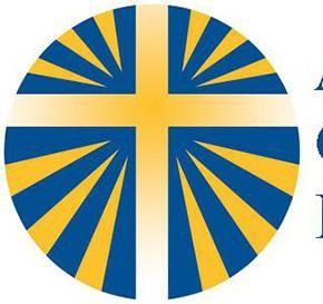 Aperte le adesioni 2015-2016 di Azione Cattolica