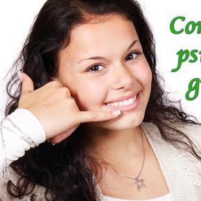 Consulenza psicologica gratuita per affrontare l'emergenza coronavirus