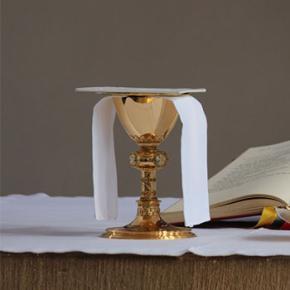 Celebrazioni del Vescovo Michele Tomasi nel tempo di Pasqua