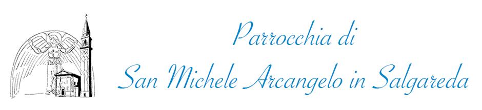 Parrocchia di San Michele Arcangelo in Salgareda